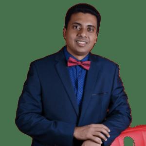 Dr Nishan 600x600