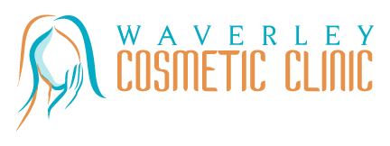 Waverley Cosmetic Clinic